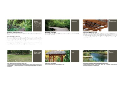 15043.00_Eco Park Schematic Presentation Board.indd