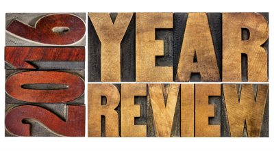 Studio Four Design 2016 Year in Review